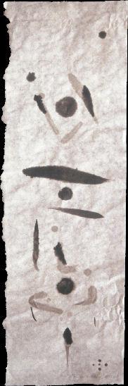 Chineese ambrella