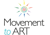 Movementoart